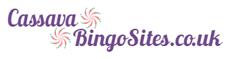 cassavabingosites.co.uk